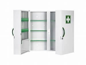 Armoire à Pharmacie Murale : armoire pharmacie rossignol contact raja ~ Dailycaller-alerts.com Idées de Décoration