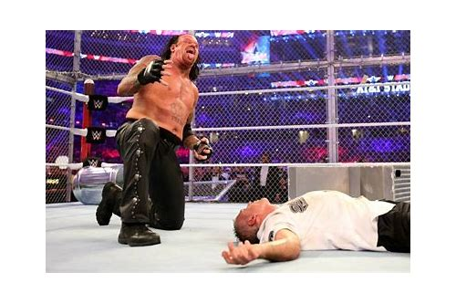 download undertaker vs shane mcmahon