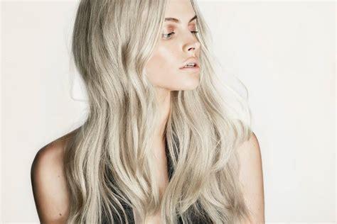light ash hair zoe s light ash hair color hair colors ideas