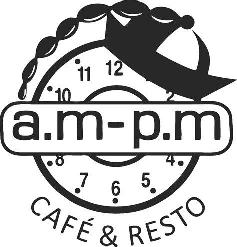 lowongan kerja  ampm resto surakarta portal info