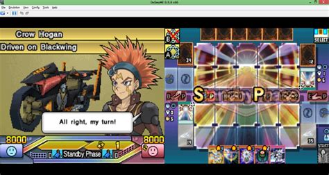 yu gi oh nexus championship 5d rom ds nds nintendo roms uploaded