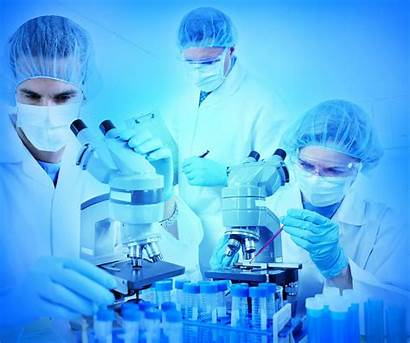 Laboratory Medical Lab Wallpapers Medicine Wallpaperaccess Backgrounds