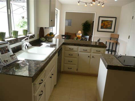 Feng Shui Kitchen & Feng Shui Kitchen Colors Home Buyers