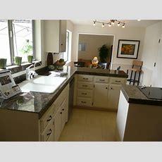 Feng Shui Kitchen & Feng Shui Kitchen Colors Home Buyers
