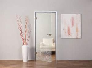 Bilder Für Glastüren : glast ren und ganzglast ren g nstig kaufen bei ~ Sanjose-hotels-ca.com Haus und Dekorationen