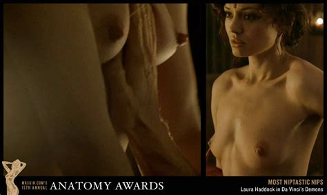 mr skin celebrating nudity in film