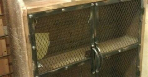 how to draw kitchen cabinets chicken wire cabinet cabinet doors use lattice strips 7248