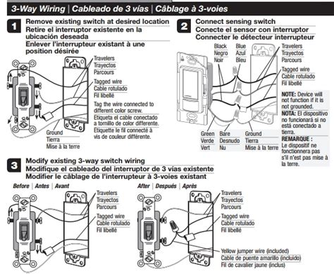 lutron   dimmer switch wiring diagram fuse box