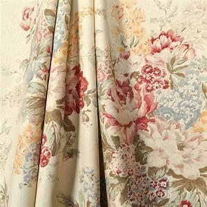 ralph angela floral fabric ralph