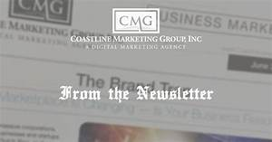 Why Your Online Reputation Matters - Coastline Marketing ...