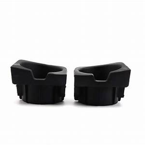 Toyota Cup Holder