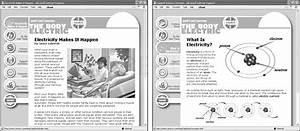 Templates - Dreamweaver Cs5  The Missing Manual