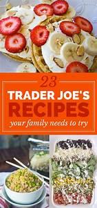 184 best images about trader joe's on Pinterest | Trader ...