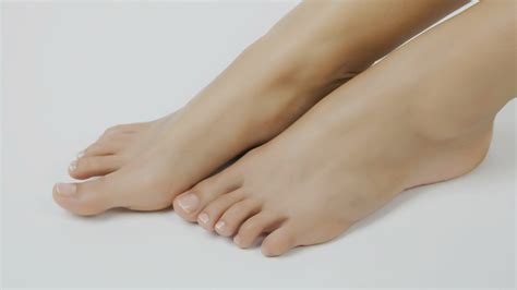 pied de le p 233 dicure m 233 dicale centre de soins delphine r namur