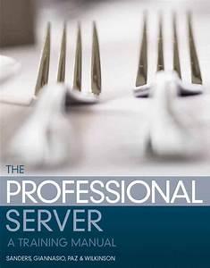 Sanders  Giannasio  Paz  U0026 Wilkinson  Professional Server
