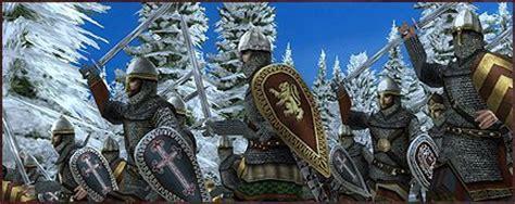 dismounted boyars  republic  novgorod