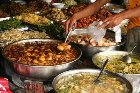 cuisine cambodgienne prenez des vacances au cambodge au pays des khmers