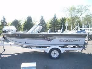 Alumacraft Boat Windshield by 1997 Alumacraft 185 Trophy 175 Trophy Walk Thru Windshield