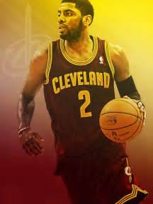 Cleveland Cavaliers NBA Players