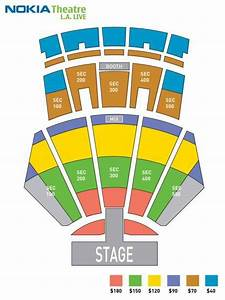 Info 110415 Jyj World Tour Concert Seating Chart For Us