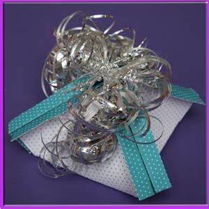 Geschenk Verpacken Folie : diy geschenke verpacken f r weihnachten tolle geschenkverpackungsideen mit schritt f r ~ Orissabook.com Haus und Dekorationen