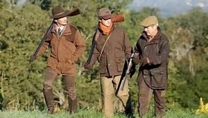 Pull De Chasse Homme : v tement de chasse pour homme aux meilleurs prix made in chasse ~ Nature-et-papiers.com Idées de Décoration