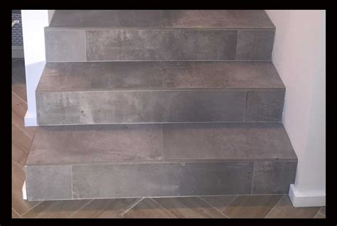 wood stair nosing for tile wood stair nosing step edging for tiles wood solid