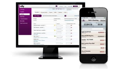 ally financial payoff phone number banking how to transfer money more ally