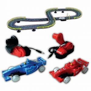 Jeux De Voiture Avec Manette : circuit de voiture dynamo mustang sur jouets jeux de construction nergies ~ Maxctalentgroup.com Avis de Voitures