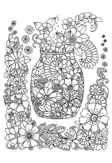 adult colouring therapy  improve  mental health