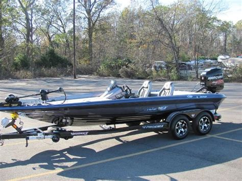 Speed Boats For Sale In Tennessee by Boats For Sale In Antioch Tennessee