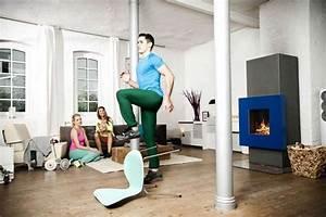 Wasseraufbereitung Für Zu Hause : fitness bungen f r zuhause effektive bungen und tolle ~ Michelbontemps.com Haus und Dekorationen