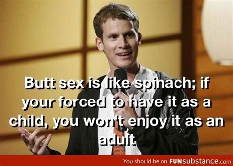 Tosh 0 Meme - 45 best daniel tosh tosh 0 v2 images on pinterest daniel o connell funny images and funny
