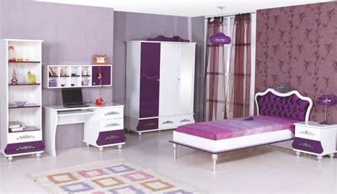 chambre a coucher turque chambres enfants prenses grp2
