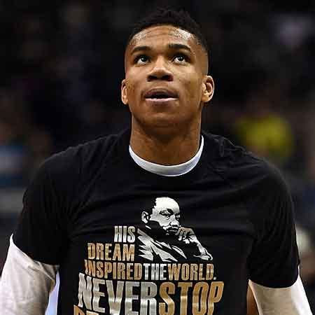giannis antetokounmpo biography net worth career