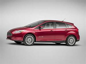 Ford Focus Gt : new 2017 ford focus electric price photos reviews safety ratings features ~ Medecine-chirurgie-esthetiques.com Avis de Voitures