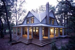 House Plans With Porch All Around Pictures by Like The Wrap Around Porch With Glass Doors Windows All