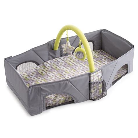 amazon baby cots amazon com summer infant travel bed infant and toddler