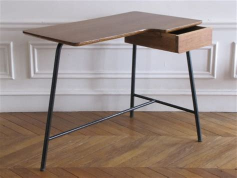 tiroir clavier sous bureau 57 best images about reconstruction furniture on