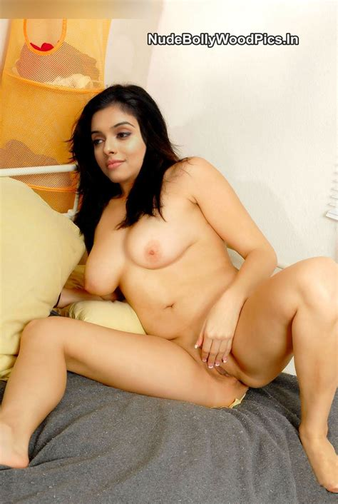 Asin Sex Boobs Pic Naked Photo