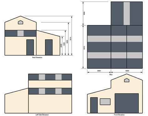 shed layout plans design stu 39 s shed