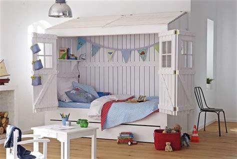 Playmobil Ikea Kinderzimmer Für Lena by Au 223 Ergew 246 Hnliche Kinderbetten Inspiration F 252 Rs Kinderzimmer