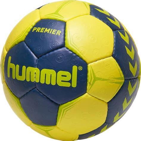 """Hummel® """"Premier"""" Handball : from 10 each Each... : Sport ..."""