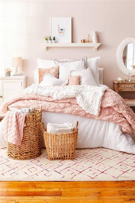 blush bedroom decor blush pink bedroom ideas dusty pink bedrooms i 1749