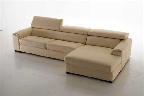 Leather Furniture Upholstery by Exclusive Furniture Italian Leather Upholstery New York