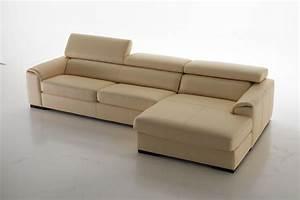 Exklusive Sofas Und Couches : exclusive furniture italian leather upholstery new york new york brianform horizon como ~ Bigdaddyawards.com Haus und Dekorationen