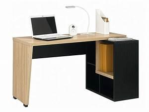 Schreibtisch Mit Regalaufsatz : schreibtisch regalaufsatz ~ Frokenaadalensverden.com Haus und Dekorationen