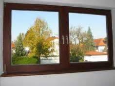 kunststofffenster oder alufenster fenster m 252 nchen f 252 rstenried dachfenster kunststofffenster holzfenster fenstereinbau