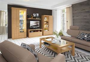 Moderne Tische Für Wohnzimmer : moderne tische fur wohnzimmer just another wordpress site ~ Sanjose-hotels-ca.com Haus und Dekorationen