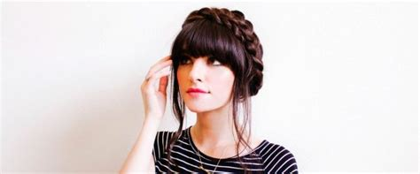 12 Top Ideas For Short Layered Haircuts